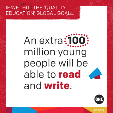 Global Goals #2030Now Fact-Graphic-Goal-04