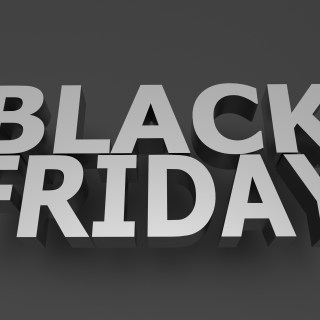 Favorite Black Friday Deals on Amazon, Dyson, Nintendo & Wonder Workshop