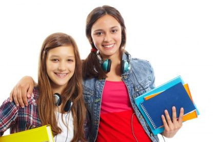 6 Reasons to Use Audible to Keep Kids Reading All Summer on TechSavvyMama.com