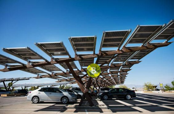 mojave-solar-parking-lot-615x4