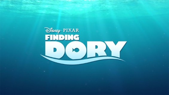 Finding Dory: 3 Things to Do Before You Go & 3 Topics to Discuss After the MovieFinding Dory: 3 Things to Do Before You Go & 3 Topics to Discuss After the Movie on TechSavvyMama.com