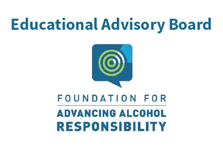 techsavvymama-logo-board_ed-advisory-ffaar