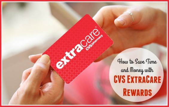 how-to-save-time-and-money-with-cvs-extracare-rewards