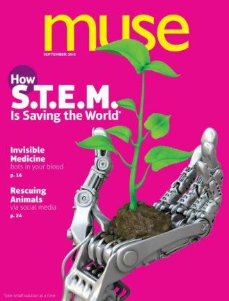 muse-magazine-september-2015_2