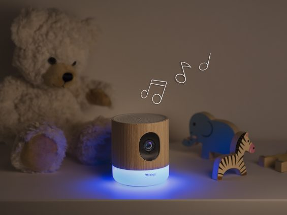 home-baby-bundle-lulla-light-sound