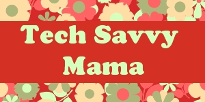 How a Blog Design Evolves Over 9 Years: A Stroll Down Memory Lane Celebrating the #BeginningofME on TechSavvyMama.com