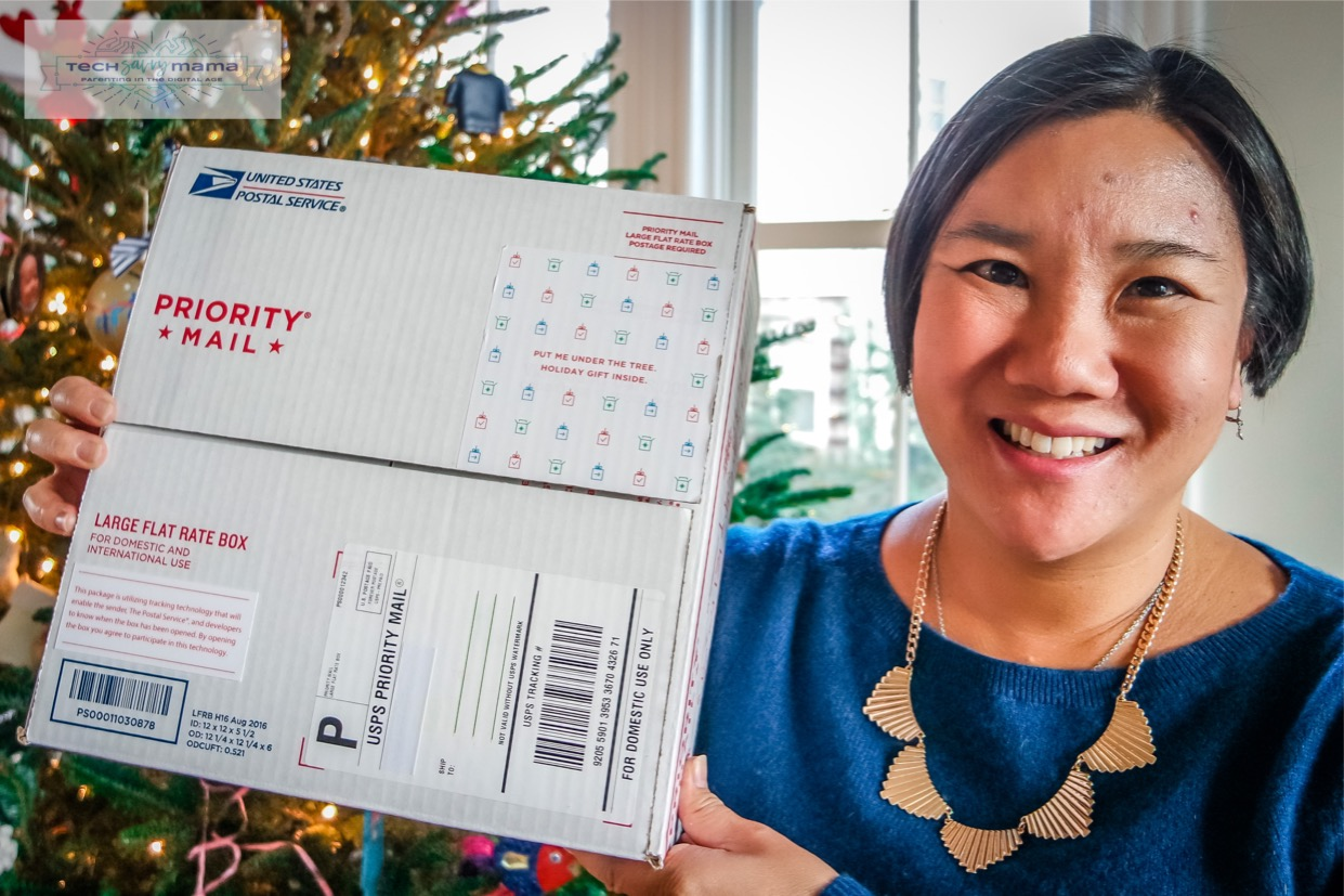 5 Technology Innovations from the United States Postal Service ...