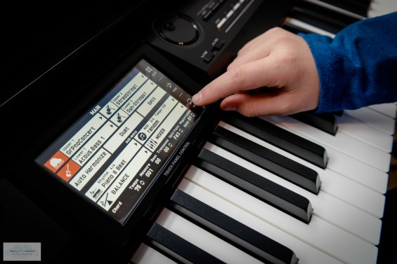 3 Things to Think About Before Starting Piano Lessons & Piano Buying Tips
