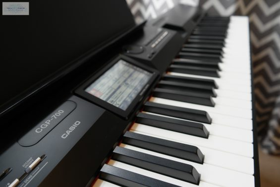 3 Things to Think About Before Starting Piano Lessons & Piano Buying Tips on TechSavvyMama.com