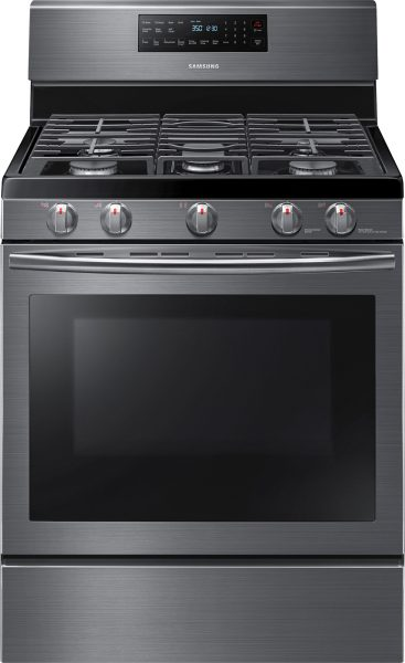 How to Save Big on Samsung Kitchen Appliances at Best Buy - Tech ...