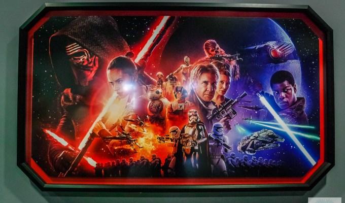 6 Easy Ways to Celebrate Star Wars Day
