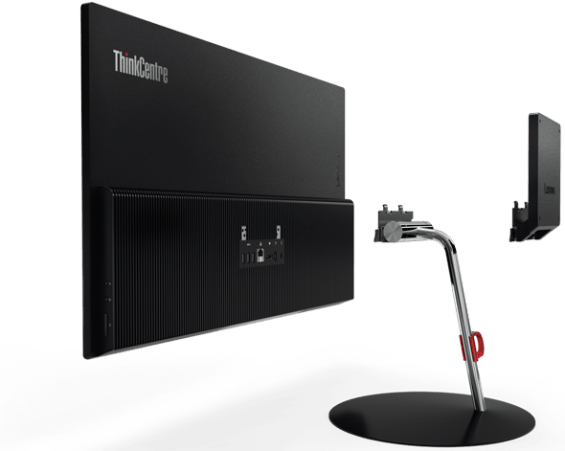 Lenovo ThinkCentre X1 Review