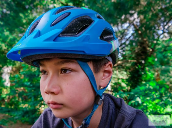 tips for shopping for a new kids bike