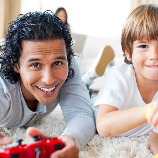 5 Tips for Balancing Video Games and Summer Fun