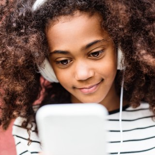 3 Reasons You'll Love Circle Round Storytelling Podcast for Kids
