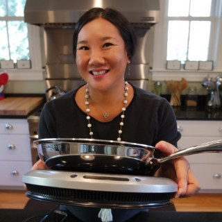Can Tech Make You Better Cook? Hestan Cue Smart Cooking System Review