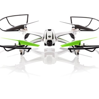 6 Things to Consider When Buying a Drone as a Holiday Gift