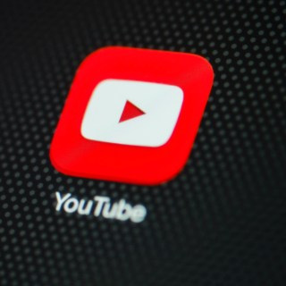 Important Conversations to Have with Your Kids About YouTube Content