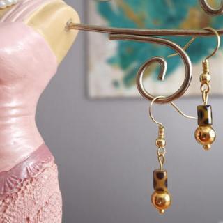 Introducing Loopholes Boutique by Entrepreneurial Tween & Teen Sisters