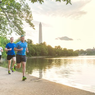 You're Invited to Celebrate Global Wellness Day with Four Seasons Washington, DC (Sat. 6/9)