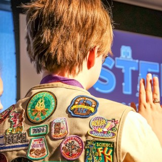 6 Ways to Support Girls Pursuing STEM and Lessons Learned from Raising a STEMinist