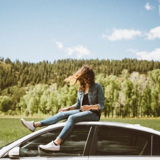4 Ways Autotrader Can Educate & Empower First Time Car Buyers