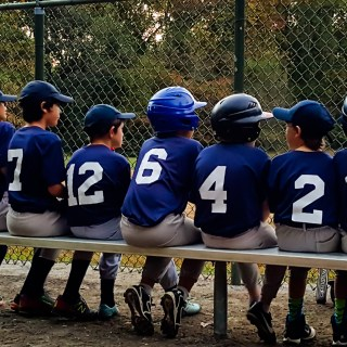 How I Taught My Tween to Be an Upstander After Bullying in the Baseball Dugout