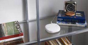 Samsung SmartThings WiFi