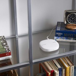 Samsung SmartThings WiFi: A Must-Have for Connectivity & Smart Homes