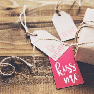 last minute Valentine gifts