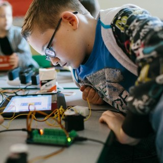 Remake Learning Days Bring Free STEM Programming to Communities Across the US