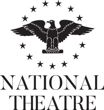The National Theatre