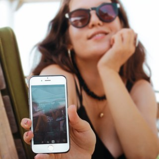 How to Talk About Digital Wellbeing with Your Teens
