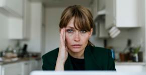 managing teacher stress
