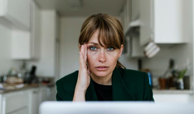 5 Tips for Managing Teacher Stress During Virtual Learning