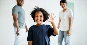 preserving your family's mental health