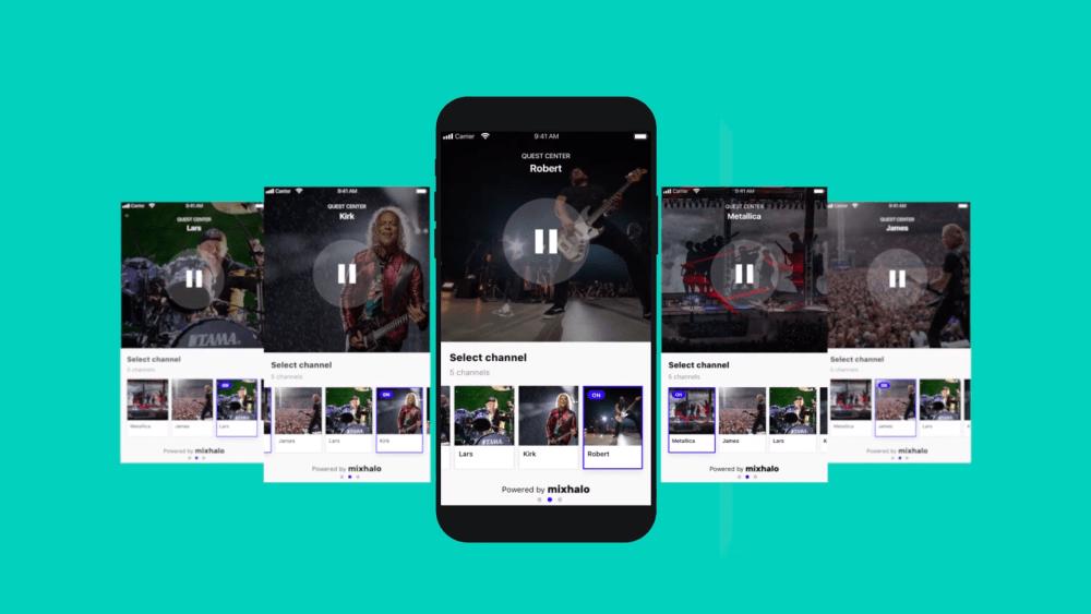 Mixhalo-powered Music 0-35 screenshot.png