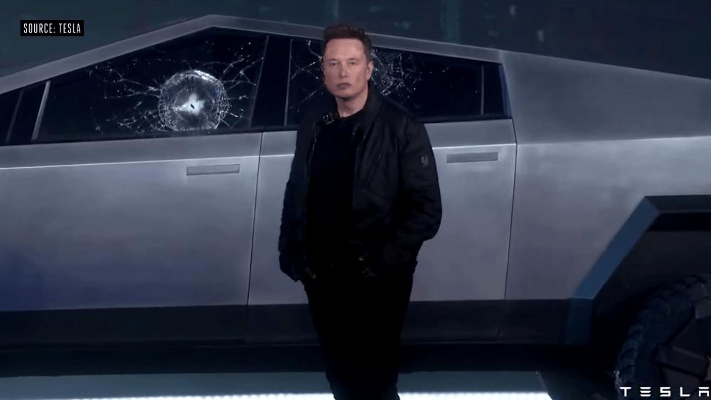 Tesla Cybertruck event in 5 minutes 3-18 screenshot.png