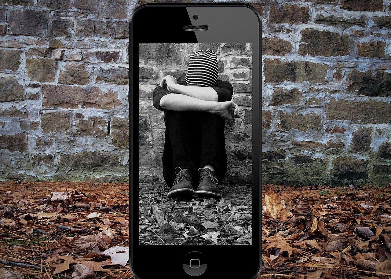 bullying-4378156_1280.jpg
