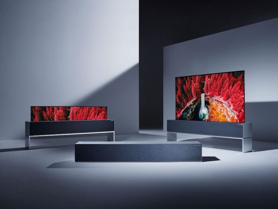 01.-LG-rollable-OLED-TV-Photo-courtesy-of-LG.jpg