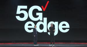 5G Edge