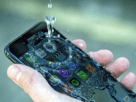 The Best Waterproof Phones