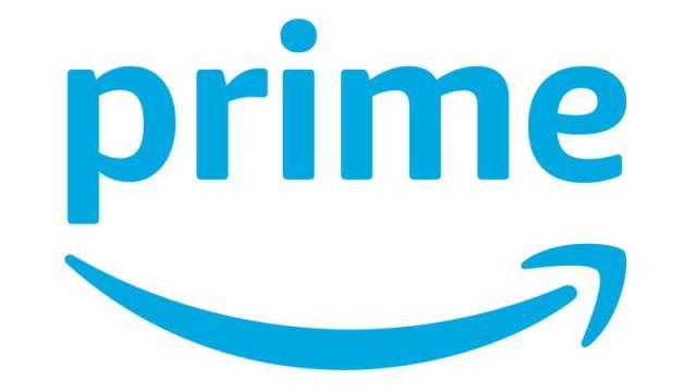 Amazon Prime Cost