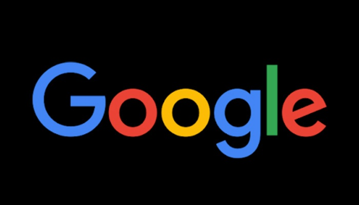Google Sign-in Page Is Getting a New Look