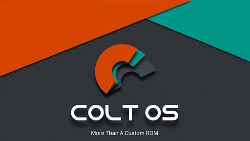 [Oreo] Colt OS 8.0.0 Custom Firmware For LG Nexus 4