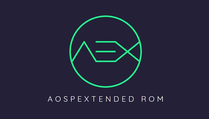 [MT5680] AOSP Extended Oreo Custom ROM For Tecno Spark 2 (KA7)