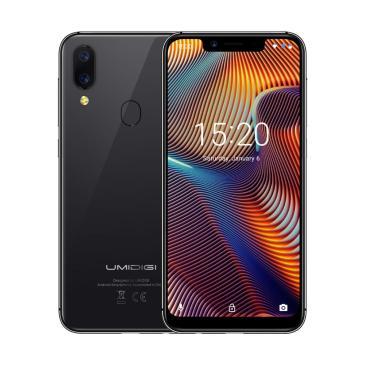 Best smartphones Under 50,000 Naira