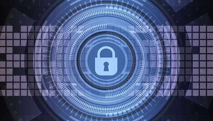 How To Overcome Cloud Security Challenges