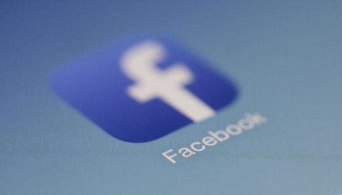 facebook research program