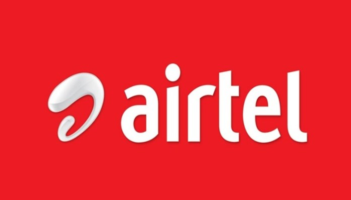 How to Share Data on Airtel NG